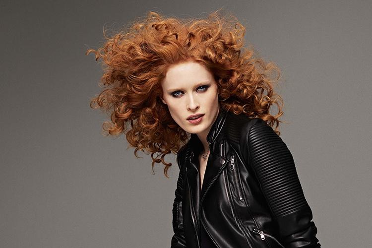 LE Figaro Curlsys