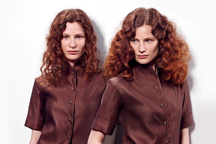 LE Figaro Haarverlängerung